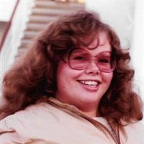"""Rosemary """"Rose"""" Lynn Strohl"""