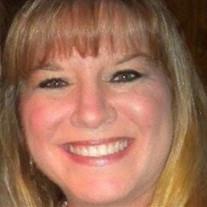 Pamela Kay Studebaker