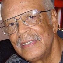 Leonard Peter Celestine