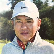 Hyun Do  Kim
