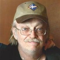 Jeffrey B. Hall