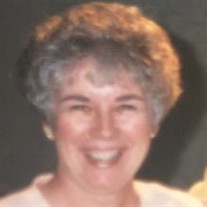 Marie A. Grable