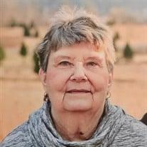 Irene S. Dean