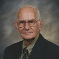 Russell A. Trawick