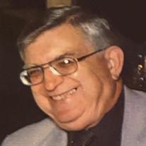 William J.  Maurer