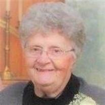 Lois M.  Beseler