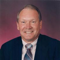 Raymond L. Dyer