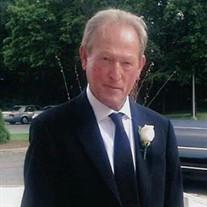 George Golemis