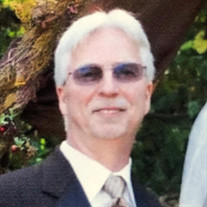 Dale R. Ross
