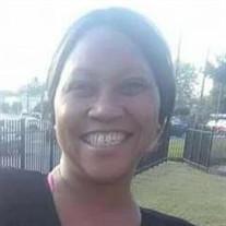 Annette  Rochelle Kelly