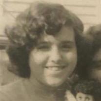 Donna  Ruth  Riley