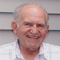 SAMUEL R. STAIANO