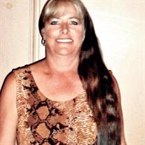 Angela Dawn Byers