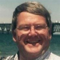 Clay T. Burch
