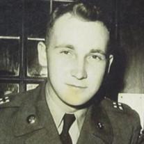 Bob D.  Eckhoff