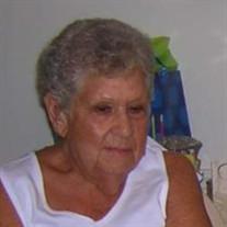 Anna L. Haney