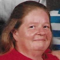 Ellen Arlene Leverington