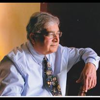 Ravikumar Sethi