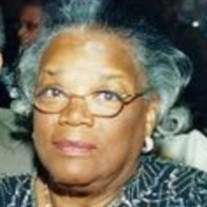 Constance T. Campbell