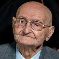 Joseph Kryczka