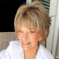 Judy  Lackey