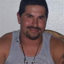 Rogelio  Alvarez Ireyta