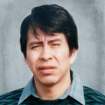 Juan Gabriel Solares