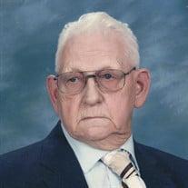 Byron Eugene Gunn