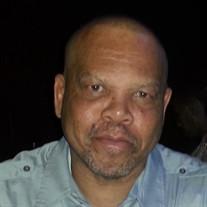Robert Lee Johnson Jr