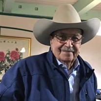 Mr. Manuel N. Dominguez