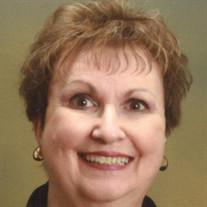Kathleen G. Jones