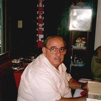 Alfonso Romanello