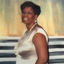 Cheryl M. Smith