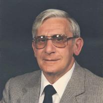 Stewart W. Baumgardner