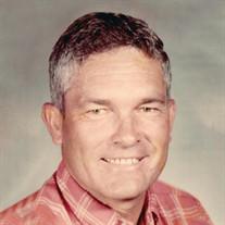 Ralph McClellan