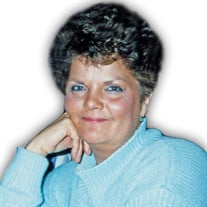 Cheryl  L Chase