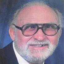 Carl Edward Tipton