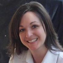 Cheryl Lynn West