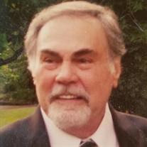 Donald A. Yernaux