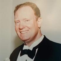 Craig Lee Rickard