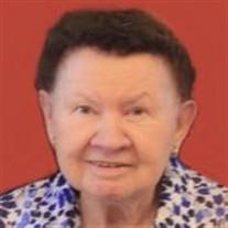 Helen Buckholz
