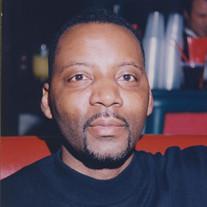 Clifford W. Dennis
