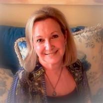 Susan Schroter