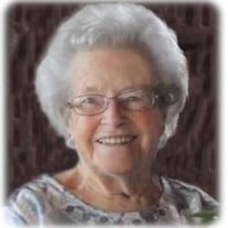 Lorene C. Moehrs