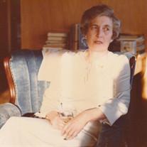 Carolyn Young  Treneer