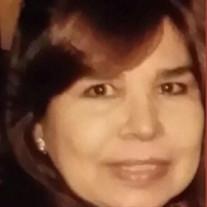 Elia Reyes