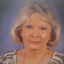 Mrs. Linda Mae Findley