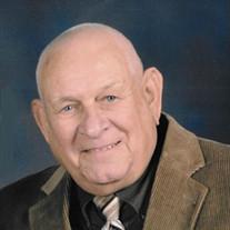 Ralph H Vogel