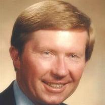 Thomas  F. Wall Sr.