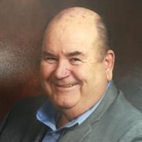 Jerry  Roy  Pieczonka